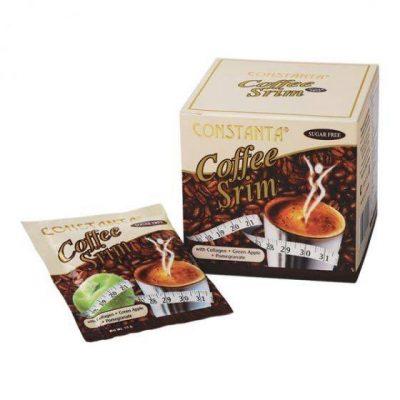 قهوة التنحيف سريم COFFEE SRIM