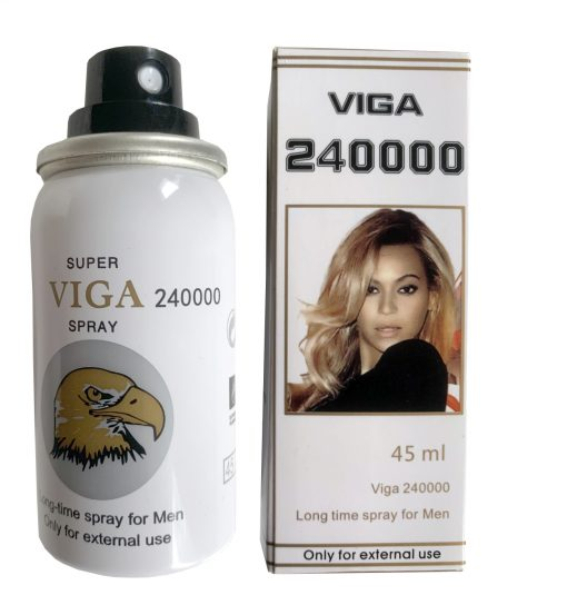 بخاخ فيجا DELAY VIGA 240000