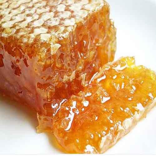 العسل الملكي الحيوي VIP