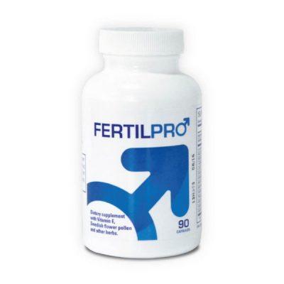فيرتيلبرو للرجال Fertil Pro
